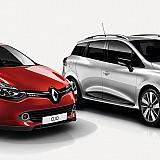Προσφορές από τη Renault στα επαγγελματικά!