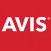 Avis Ελλάς: Συγχαρητήρια στην Εθνική Μπάσκετ Εφήβων