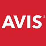 Avis: Ευέλικτη ενοικίαση αυτοκινήτου με 6,60 ευρώ την ημέρα