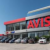 Η Avis προσελκύει διεθνή κεφάλαια ύψους €130 εκατ. για επενδύσεις στην πράσινη κινητικότητα