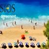 Πιστοποίηση Green Destinations στην Ελλάδα από την εταιρεία AXSIOS