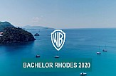 Η Warner Bros επέλεξε τη Ρόδο για τα γυρίσματα του δημοφιλούς ριάλιτι «The Bachelor»