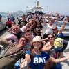 Επίσκεψη Ισπανών Travel Bloggers στα Μετέωρα