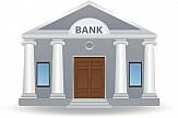 """Οι τράπεζες, τα """"κόκκινα δάνεια"""" και το """"σπάσιμο"""" της διαπλοκής..."""