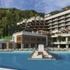Angsana Corfu: Ανοίγει στην Κέρκυρα το πρώτο ξενοδοχείο στην Ευρώπη της Banyan Tree