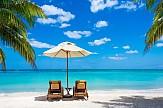 ETC: Θερινές διακοπές θέλει το 56% των Ευρωπαίων