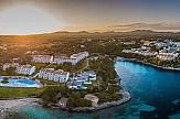 Στην Ikos πεντάστερο ξενοδοχείο στη Μαγιόρκα – Σχέδιο για επένδυση 110 εκατ. ευρώ