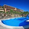 Meliá Hotels: Συνεργασία με την ένωση διοργανωτών εταιρικών εκδηλώσεων UNICEO