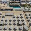 Conte Nast Traveller: Το ξενοδοχείο Branco στη Μύκονο (του Ομίλου Κόκκαλη) στα καλύτερα νέα στον κόσμο (φωτό)