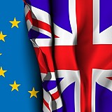 Πιο πιθανό πλέον το σενάριο σκληρού Brexit