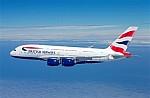 Scoot: Πτήσεις από 618 δολάρια Αυστραλία-Ελλάδα στο α' εξάμηνο του 2020