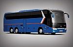 Παρέμβαση FedHATTA στα υπουργεία Μεταφορών & Τουρισμού για χρονίζοντα προβλήματα των τουριστικών γραφείων