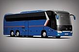 ΓΕΠΟΕΤ: έντονη αντίδραση σε τροπολογία, που παραχωρεί στα ΚΤΕΛ έργο των τουριστικών λεωφορείων