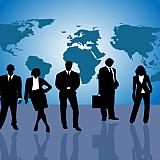 GBTA: Παγκόσμια καμπάνια για την αποκατάσταση των επαγγελματικών ταξιδίων