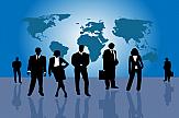 Ελληνο-Αμερικανικό Επιμελητήριο: Τι δείχνει έρευνα για τις επιπτώσεις του κορωνοϊού στην οικονομία και τις επιχειρήσεις
