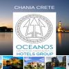 Σε τροχιά ανάπτυξης ο όμιλος Hotel Management Oceanos Hotels Group Greece