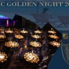 CHC Hotels: 12 χρόνια ανοδικής πορείας- διαχείριση σε 40 ξενοδοχεία και βίλες