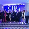 64 εκατ. ευρώ τα έσοδα στα ξενοδοχεία της Chnaris Hotel φέτος