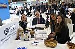 ICAP: Η γυναικεία επιχειρηματικότητα στην Ελλάδα- Γυναίκες στην ηγεσία τουριστικών επιχειρήσεων