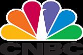 ΕΟΤ: Διαφημιστικό πρόγραμμα 248.000 ευρώ στο CNBC για το 2020