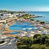 Τα 45 καλύτερα ξενοδοχεία στην Ευρώπη αυτή τη στιγμή - τα 2 ελληνικά