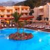 Σάρωσαν τα ελληνικά ξενοδοχεία στα TUI Top Quality για το 2019- Δείτε τα 79 ξενοδοχεία που διακρίθηκαν