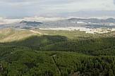 Υμηττός: Το άγνωστο Δρακόσπιτο, η αρχαιότερη κατοικία στην Αττική