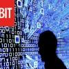 Cebit 2017: Η ψηφιακή οικονομία στο επίκεντρο