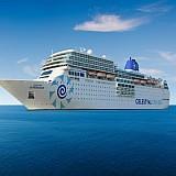 Celestyal Cruises: Το νέο κρουαζιερόπλοιο «Celestyal Experience» ξεκινά δρομολόγια τον Μάρτιο του 2021