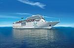 Celestyal Cruises: 4 διακρίσεις στα Cruise Critic Cruisers' Choice Awards