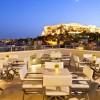 Ξενοδοχεία: Συμφωνία της ΠΟΞ με την «Αυτοδιαχείριση» για τα πνευματικά δικαιώματα