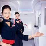 Ταξιδιωτική σύσταση της Κίνας κατά των ΗΠΑ!