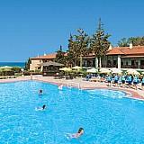 DER Touristik: Διαθέσιμα προς κράτηση 84 ξενοδοχεία για το καλοκαίρι του 2021 – Ανάμεσά τους και Ελληνικά