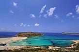 Κρήτη, Ζάκυνθος, Κεφαλονιά και Κέρκυρα στους value προορισμούς των Βρετανών