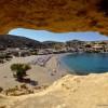 ΕΟΤ Ρωσίας: Kρήτη επέλεξαν οι Ρώσοι που ταξίδεψαν Ελλάδα το 2016