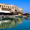 50.000 χειμερινοί τουρίστες στην Κρήτη