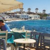 Die Presse: Οι παρενέργειες της ελληνικής τουριστικής ανάπτυξης