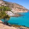Spec Προβολής από τον Κυπριακό Οργανισμό Τουρισμού για διάφορες αγορές