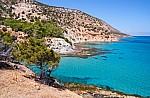 Κυπριακός τουρισμός: 'Ανοιγμα στις αγορές της Κίνας και του Ντουμπάι