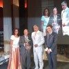 Σε Μεθώνη και Αρχαία Ολυμπία η 4η Παγκόσμια Συνάντηση της Ελληνικής Διασποράς