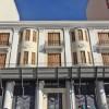 Πολυτελές μπουτίκ ξενοδοχείο γίνεται το «Όλυμπος Νάουσα» στη Θεσσαλονίκη