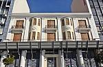 Γνωμοδοτήσεις για 4άστερο ξενοδοχείο στον Πλατανιά