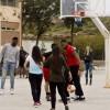 Σαντορίνη: Απαγορεύθηκε η διέλευση από την Κόκκινη παραλία
