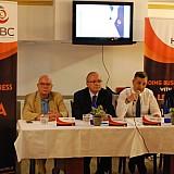 Ιδρύεται Ελληνο-Ινδικό Επιχειρηματικό Συμβούλιο