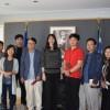 Υπουργείο Τουρισμού: Άνοιγμα στην αγορά της Ν.Κορέας