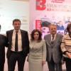 Ο κ. Γ.Τζιάλλας στο Forum για τη Διατροφή,Υγεία και Ομορφιά