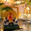 Hotels.com: Aπογειώνεται ο τουρισμός στα μέρη όπου γυρίζεται το Game of Thrones