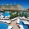 Mediterranean Sea Hit Report: Tα ξενοδοχεία στη Μεσόγειο με τις υψηλότερες επιδόσεις τον Σεπτέμβριο