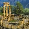 Αποφάσεις για τουριστική προβολή σε Μακεδονία-Θράκη, Δελφούς και Κάρπαθο