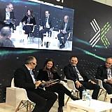 Xenia Digi Hotel 2019: Τι πρέπει να προσέξουν τα ξενοδοχεία στις on line κρατήσεις- Οι τάσεις για το 2020
